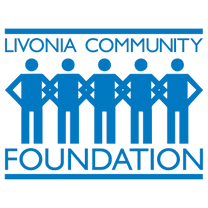 Livonia Community Foundation