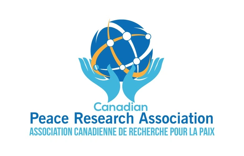 Canadian Peace Research Association