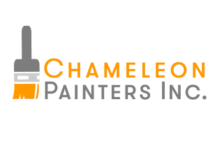 Chameleon Painters Inc.
