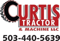 Curtis Tractor and Machine LLC