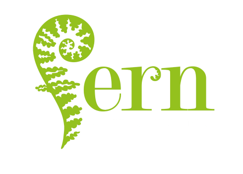 Fern Nature therapies