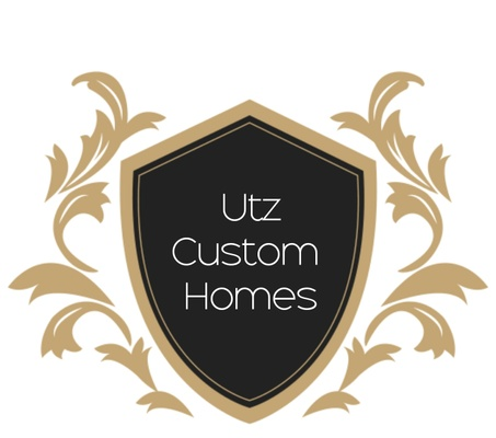 Utz Custom Homes