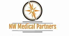 Northwest Medical Partners