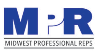 Midwest Professional Reps