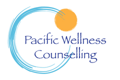 Pacific Wellness Counselling