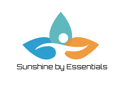Sunshine by Essentials