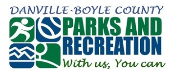 Danville Boyle County Recreation Department