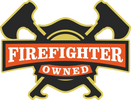 Firefighter Owned Business