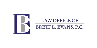 Law Office of Brett L. Evans, P.C.