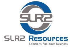 SLR2 Resources, LLC