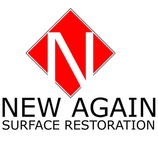 New Again Surface Restoration