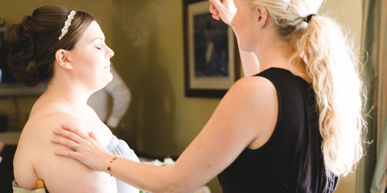 Wedding Makeup artist Los Angeles, wedding makeup artist Pasadena, bridal makeup artist Los Angeles