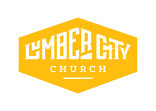 Lumber City Church