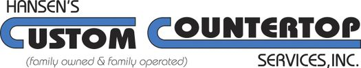 HANSEN'S CUSTOM COUNTERTOP SERVICES INCORPORATED