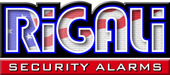 Rigali Security Alarms