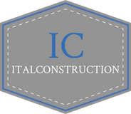 Italconstruction