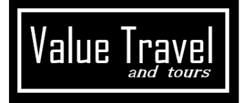 VALUE TRAVEL AND TOURS