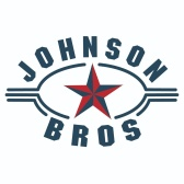 Johnson Brothers Window Cleaning Service