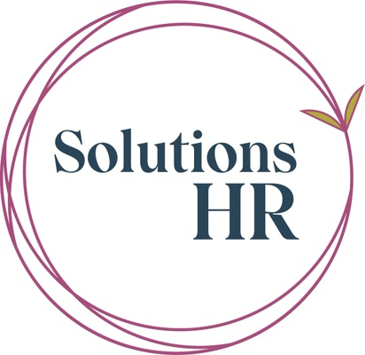 Solutions HR