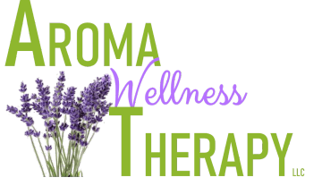 aroma therapy wellness