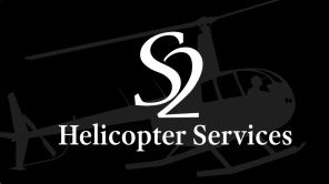 S2 Helicopters