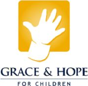 美国恩典与希望留学 Grace hope educational consulting
