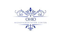 Ohio Micropigmentation Center