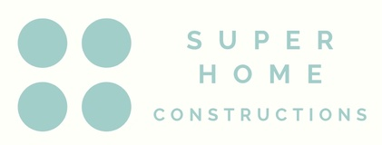 Super Home  Constructions Pty Ltd