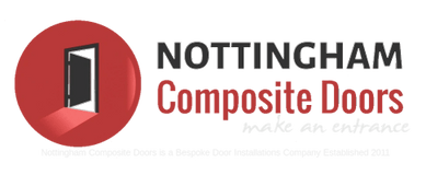 Nottingham composite doors