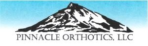 Pinnacle Orthotics, LLC