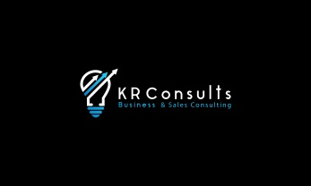 KR Consults