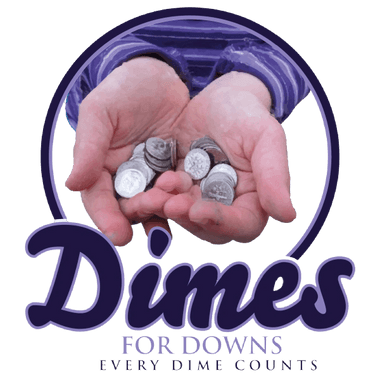Dimes For Downs