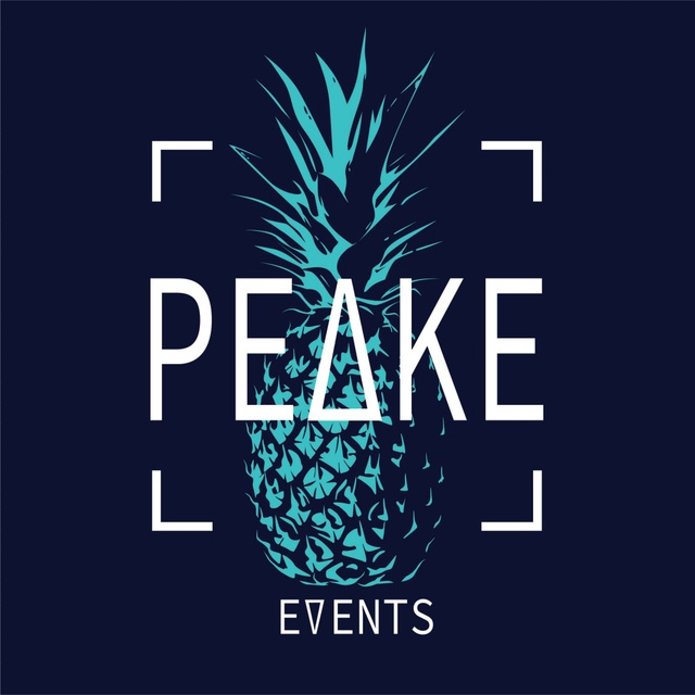 Peake Events