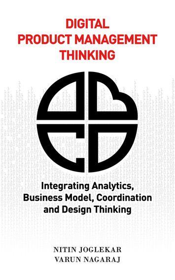 Digital Product Management Thinking