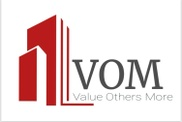 Value Others More LLC