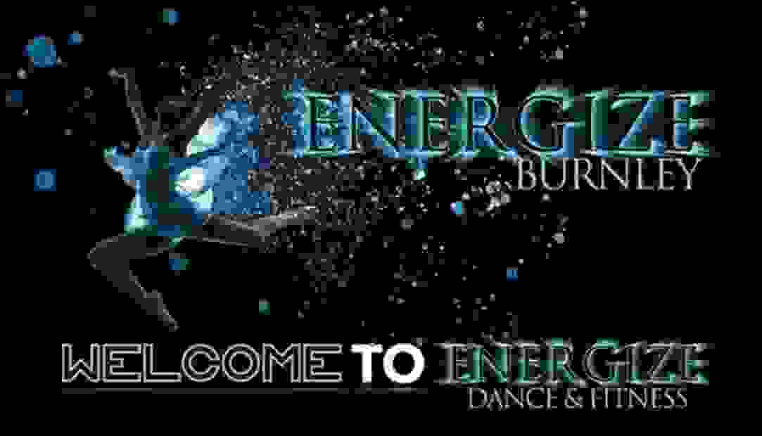 About Energize Dance & Fitness Academy
