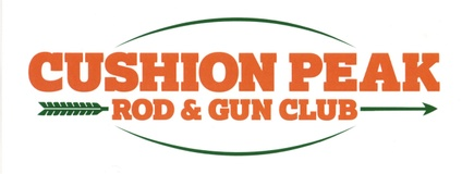 Cushion Peak Rod and Gun Club