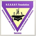 The REAADY Foundation