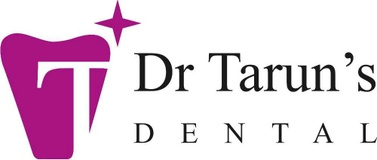 Dr Tarun's Dental