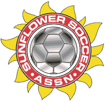 Sunflower Soccer Association