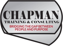 Chapman Training & Consulting