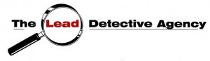 The Lead Detective Agency