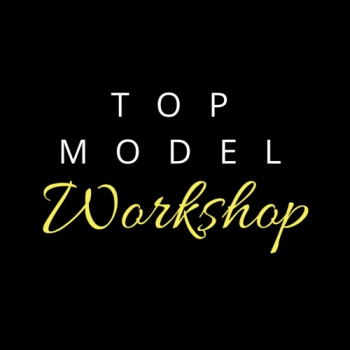 Top Model Workshop