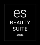 ES Beauty Suite CBD