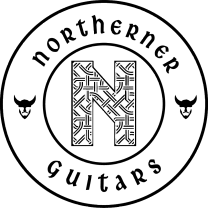 Northerner Guitars