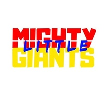 Mighty LITTLE Giants