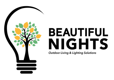 Beautiful Nights ..... Living & Lighting Solutions!  703/623-7561