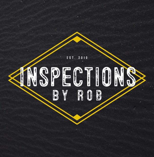 Inspections By Rob
