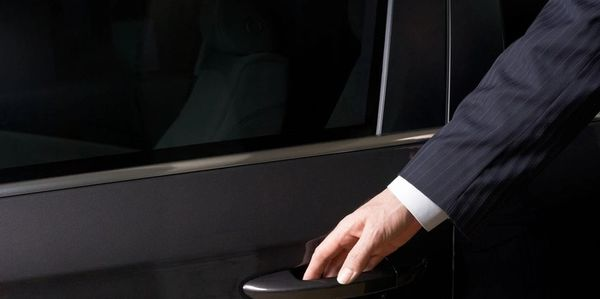 DaVinci Limo & Tours is a full-service limo provider. We cater to the travel and tourism industry.