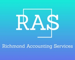 Richmond Accounting Services